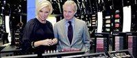 受中国市场影响 Estee Lauder再次下调全年盈利目标