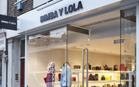 Bimba y Lola : le directeur général quitte le navire