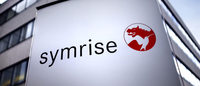 Symrise says seeking growth rather than pushing margins