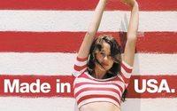 American Apparel se tourne désormais vers les productions étrangères