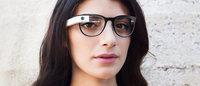 Após sumiço, Google Glass pode regressar ao mercado