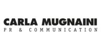 CARLA MUGNAINI SRL
