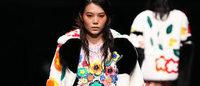 欧州最大ファッションコンテスト「ITS 2015」ファイナリストに日本人5名ノミネート