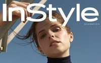 InStyle UK to be digital-only, to work more closely with US team