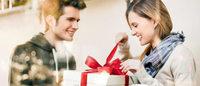 Dia dos Namorados deve ser o pior em vendas em 12 anos