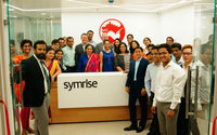 Symrise establishes stronger presence in India