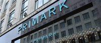 La filial española de Primark vendió el año pasado un 20% más