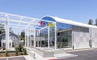 eBay names new boss for UK operation