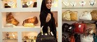 L'e-commerce in forte crescita nel mondo arabo