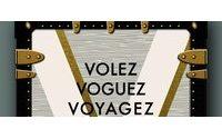 La historia de Louis Vuitton se expone en París