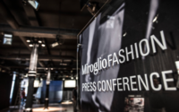 Gruppo Miroglio investe in innovazione verso negozio digitale