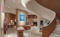 Hermès reveals new Toronto flagship