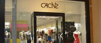 Cache Inc may file for bankruptcy as soon as next week