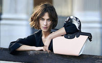 Longchamp sees great potential in India, to open store in Mumbai