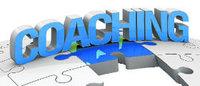 Coaching: a peça que faltava para o desenvolvimento de pessoas e empresas