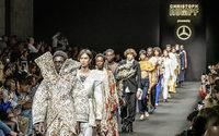 """Christoph Rumpf : """"Je veux créer des vêtements qui se démarquent immédiatement"""""""