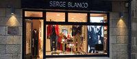 Serge Blanco renforce son réseau de franchisés