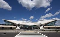 Louis Vuitton: la prossima Cruise Collection sfilerà nel TWA Flight Center