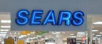 Sears names ex-Amazon exec to new fulfillment post