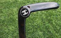 Boomerang in vendita come 'accessorio' estivo, bufera su Chanel