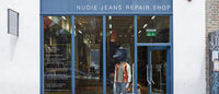 Nudie Jeans opens second London store, plans Oslo expansion