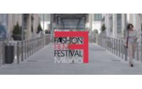 Milão apresenta o primeiro Fashion Film Festival