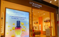 L'Occitane abre las puertas de su tienda más grande en Colombia