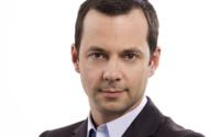 Kering affida Tomas Maier a Laurent Claquin