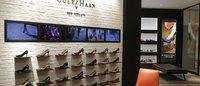 Nike与Apax正式签署出售Cole Hann品牌协议