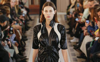 Fourth option for Carven backed by former Balmain CEO Emmanuel Diemoz