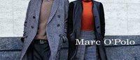 Neue Rubrik für Marc O`Polo Onlineshop