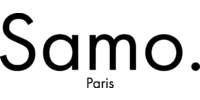 SAMO PARIS