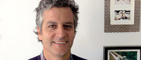 Paez nombra nuevo CEO a Horacio Broggi (ex Desigual)