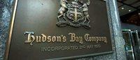 Hudson's Bay Company kauft die Warenhauskette Kaufhof