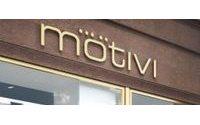 В Москве откроется флагманский магазин Motivi