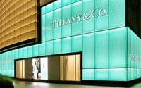 Tiffany punta sulla Cina, nuova mecca per acquisti di lusso