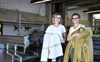O renascer da engenharia têxtil na UBI