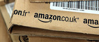 ​Amazon UK crowned as best company for customer service in Britain