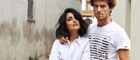 Asics France trouve son directeur des ventes lifestyle chez Adidas