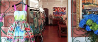 Dolce & Gabbana cria coleção dedicada à cidade italiana de Portofino