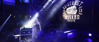 Be Street Weeknd: l'événement street-culture parisien prend de l'ampleur