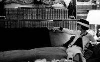 Gabrielle Chanel : une exposition pour mieux connaître sa relation avec la lecture