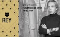 Llega a Perú la edición 2018 Tendencias de Moda