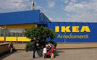IKEA goes to town with new focus on city stores