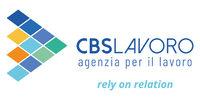 CBS LAVORO SPA