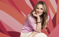 Crocs launcht 'Come As You Are'-Kampagne mit Drew Barrymore