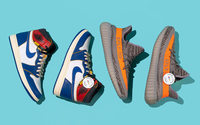 Ebay to authenticate sneakers over $100 in the U.S.