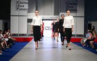 Emi, a Central Asia Fashion con selezione brand Italia