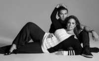 Lane Bryant launches Prabal Gurung collaboration and #ThisBody campaign