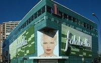 Los ingresos de Falabella aumentan un 3,9% en el segundo trimestre